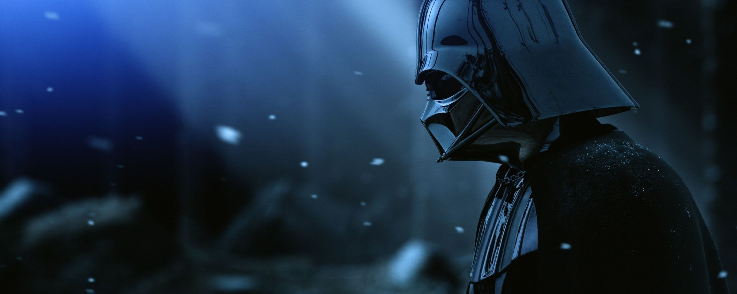 My Dual Monitor Wallpaper Collection Dump Star Wars Wallpaper Darth Vader Wallpaper Star Wars Illustration