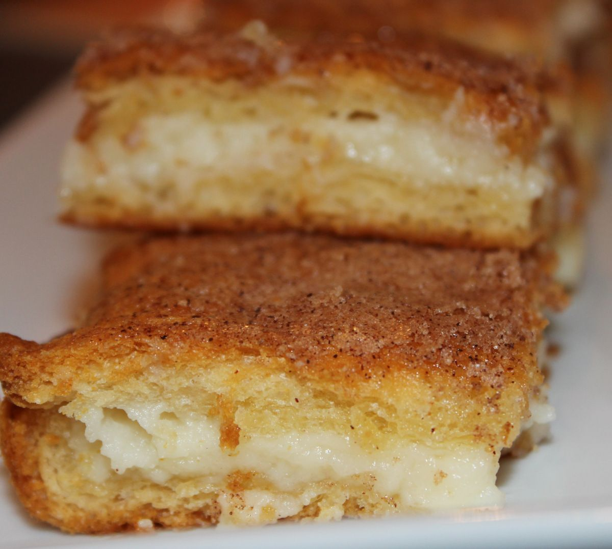 This recipe is, hands-down, the absolute best dessert recipe I have ever come across.  It is very easy, requires few ingredients (most of which are usually already at home), and is a huge hit where...