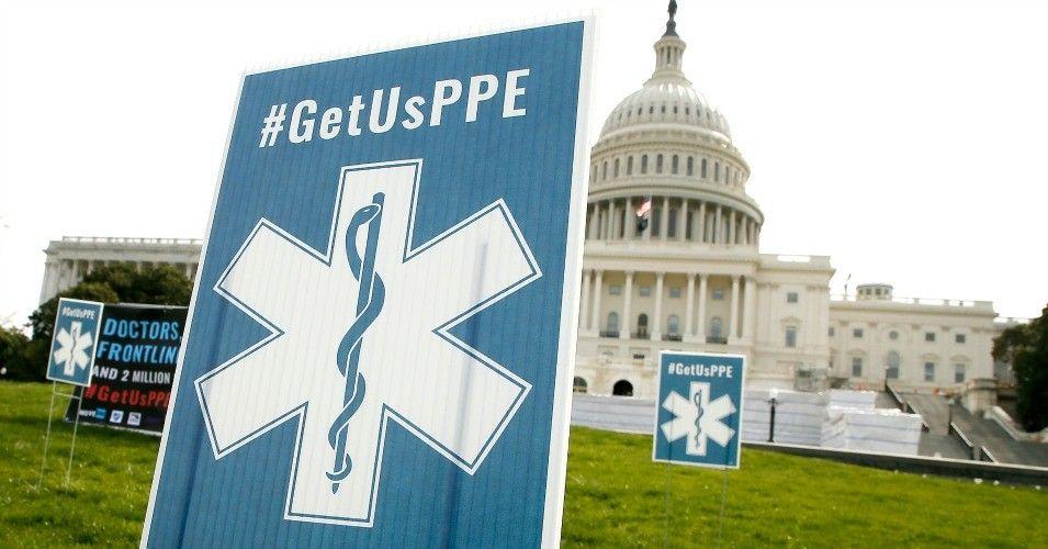 Pin On Public Health Epidemics Pandemics