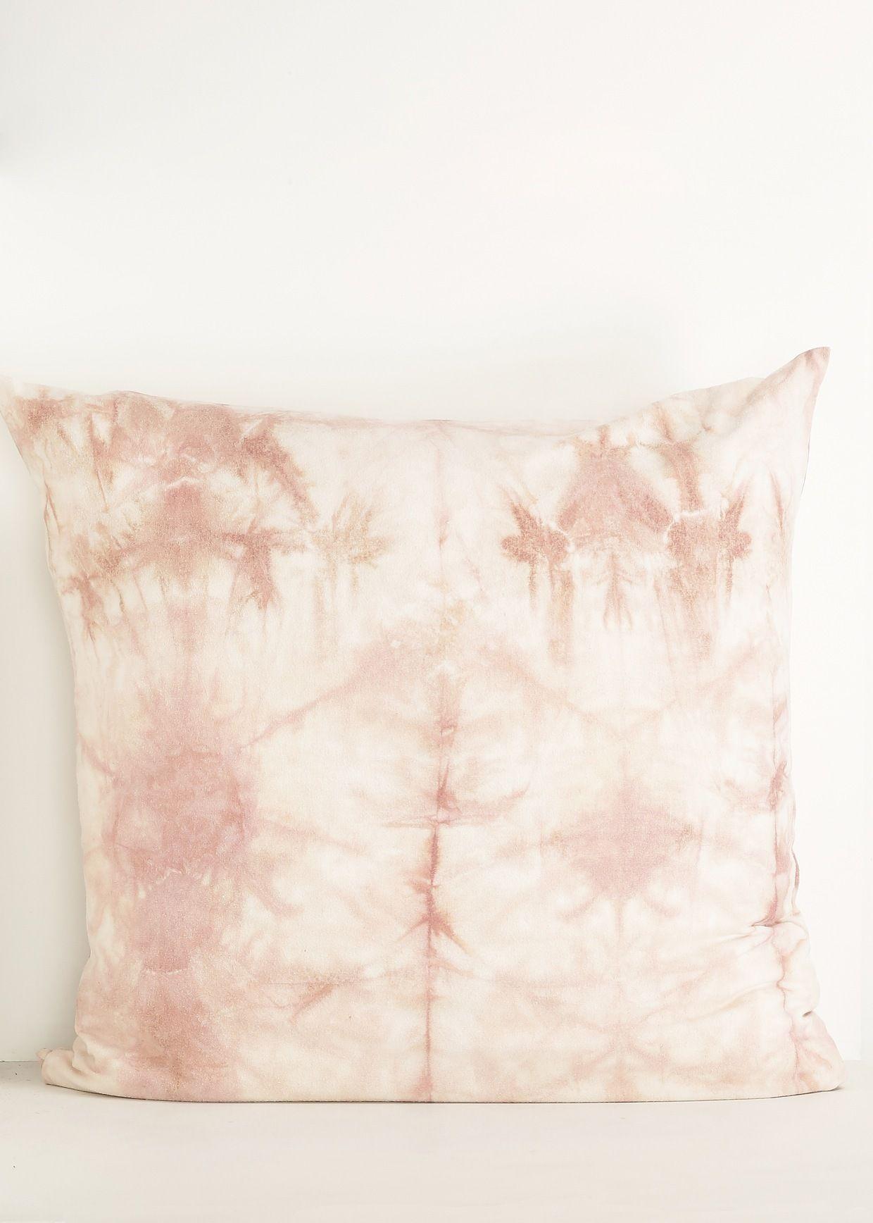1d7320521a6 Totokaelo Art–Object - Shabd Desert Large Pillow