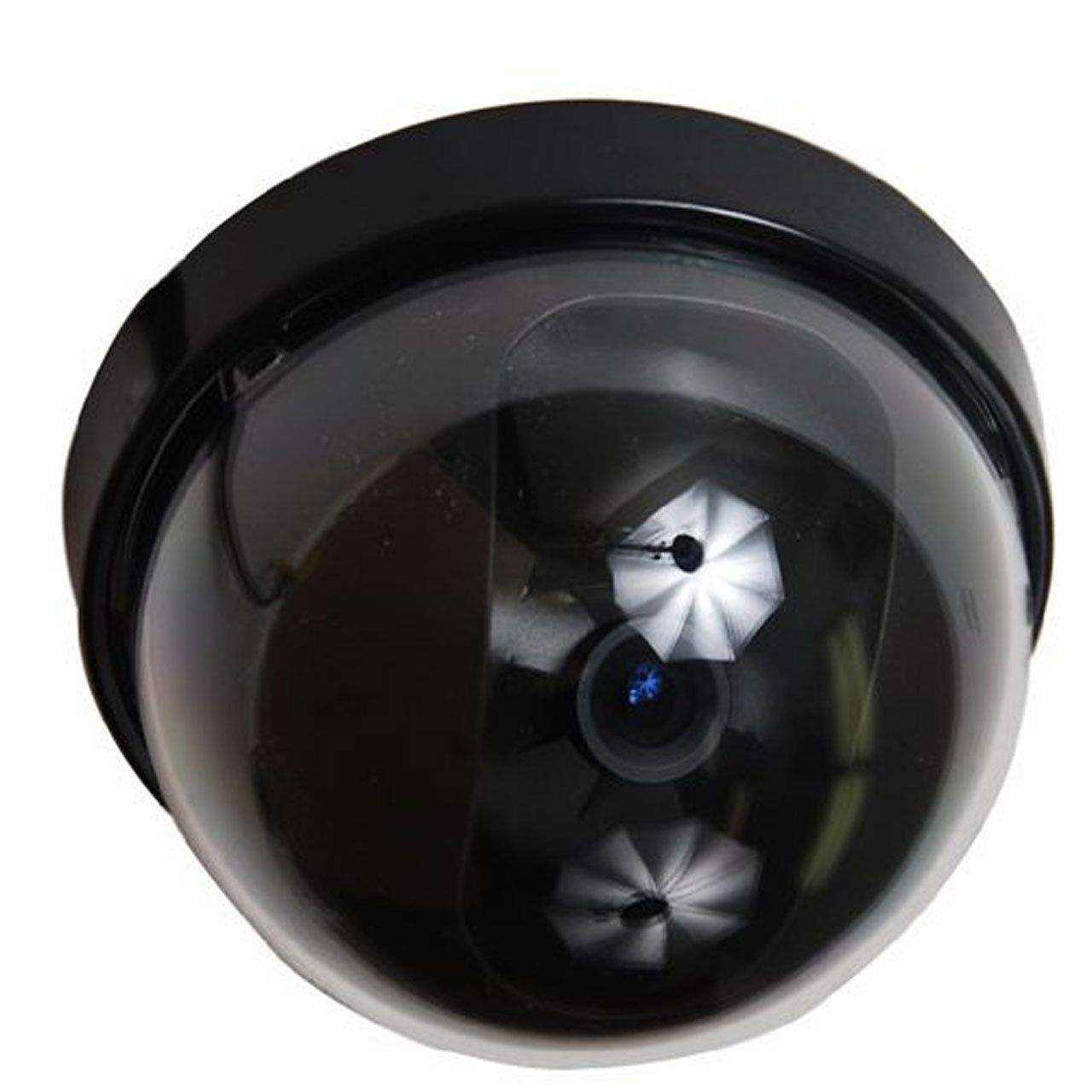 How Wireless Security Camera Is Better Than Wired Security Camera ...