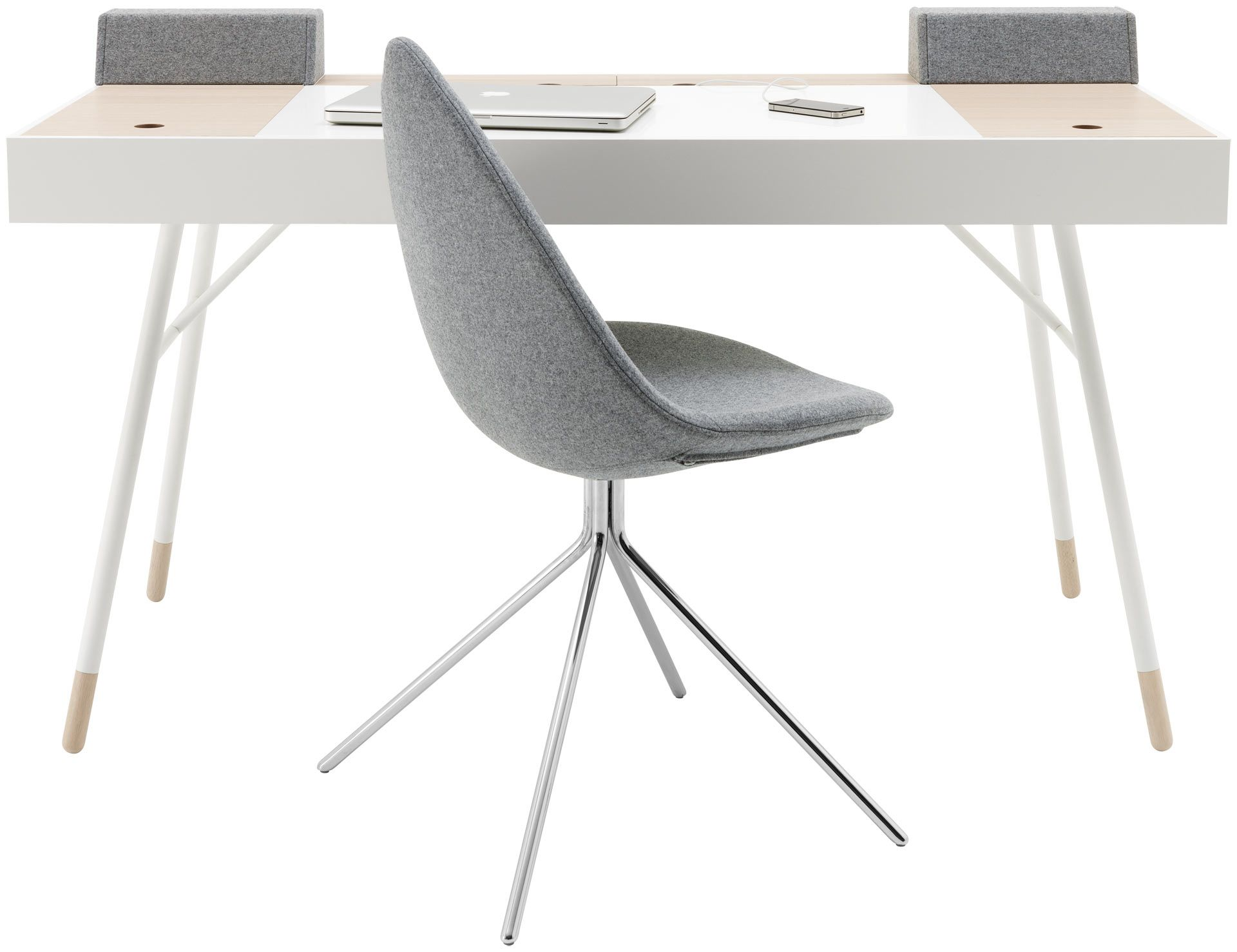 home office desks and chairs boconcept furniture stores sydney