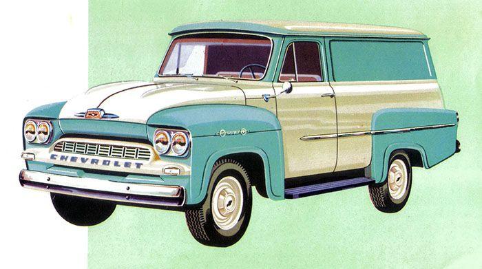 Chevrolet Carros E Caminhoes Caminhoes Velhos Desenhos De Carros