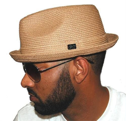 1d03d58e53645 Crushable Bailey stingy brim  fedora. Add some  style in a multitude of  colors!