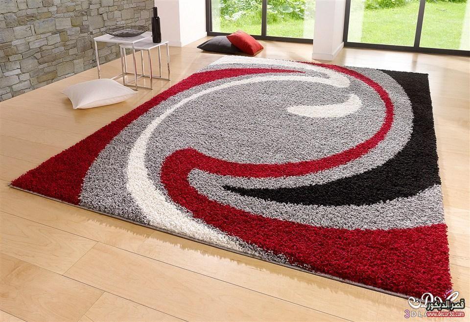 سجاد النساجون الشرقيون كتالوج Oriental Weavers Carpet Catalog قصر الديكور Home Carpet Stair Runner Carpet Cheap Carpet Runners