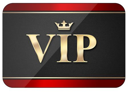 Vip Card Psd Template Vip Card Vip Tickets Town Car Service