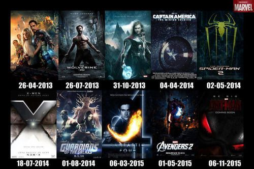 I Have Measured Out My Life With Marvel Release Dates And It Is Good Superhero Movies Upcoming Marvel Movies Marvel