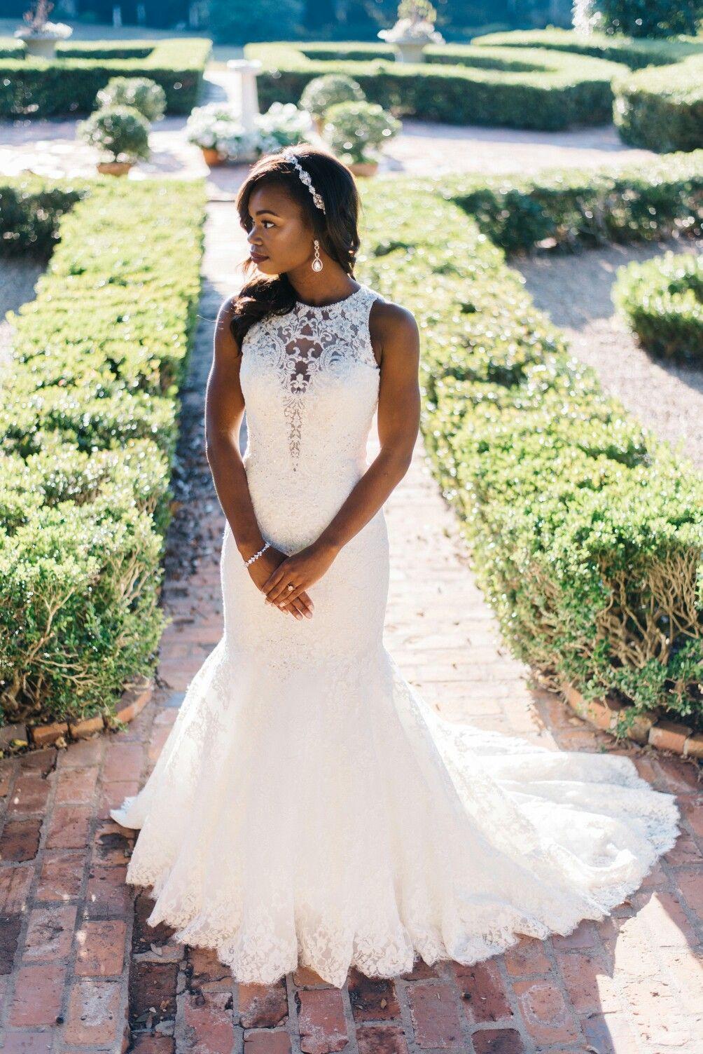 Trinity Damian S Wedding Wedding Dresses Black Wedding