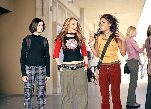 Peg.Outfits de película que necesitas en tu vida1