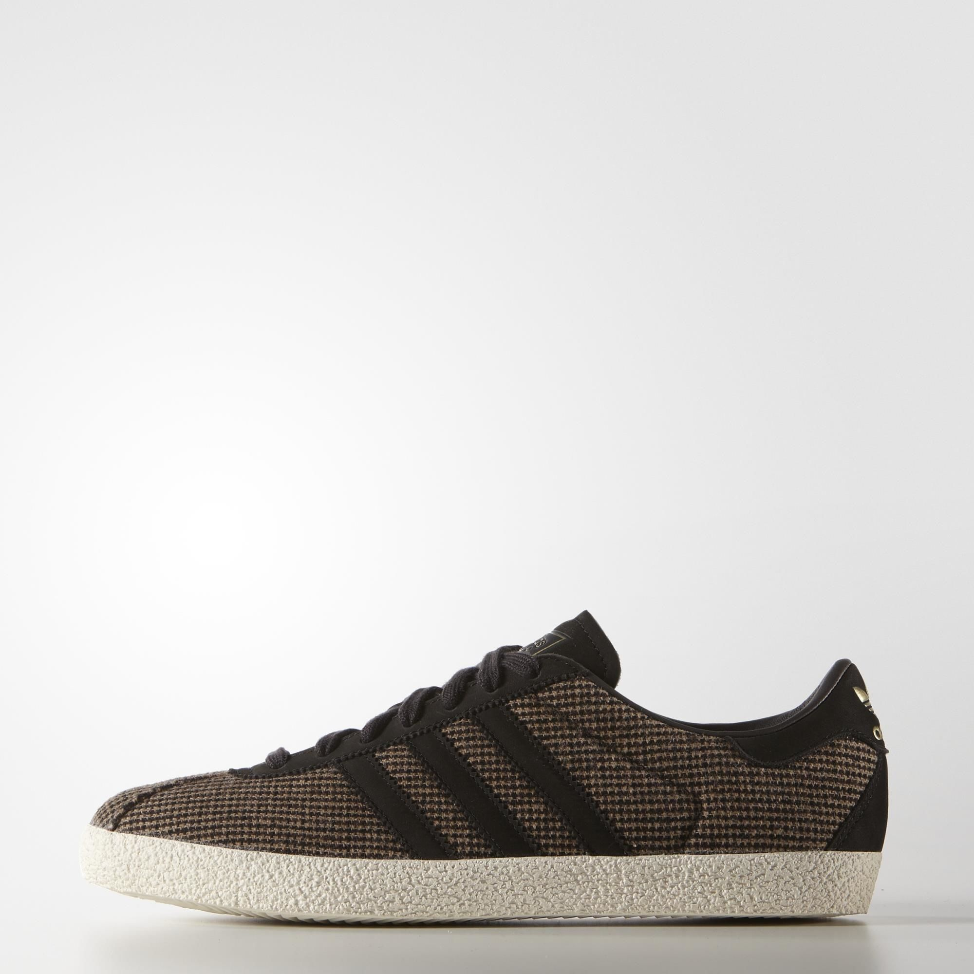 adidas gazelle black mens printable adidas outlet store coupons