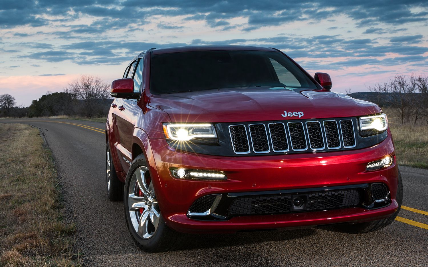 Unrivaled The Grand Cherokee Sets Extraordinary Standards For Performance Luxury Jeep Grand Cherokee Jeep Grand Cherokee Srt 2014 Jeep Grand Cherokee