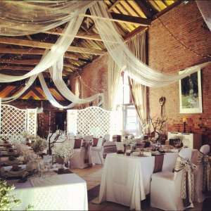 Elsham Hall Weddings Wedding Reception Venues Wedding