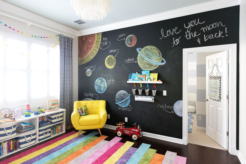 pin by nadine attar on baby and child pinterest studio design
