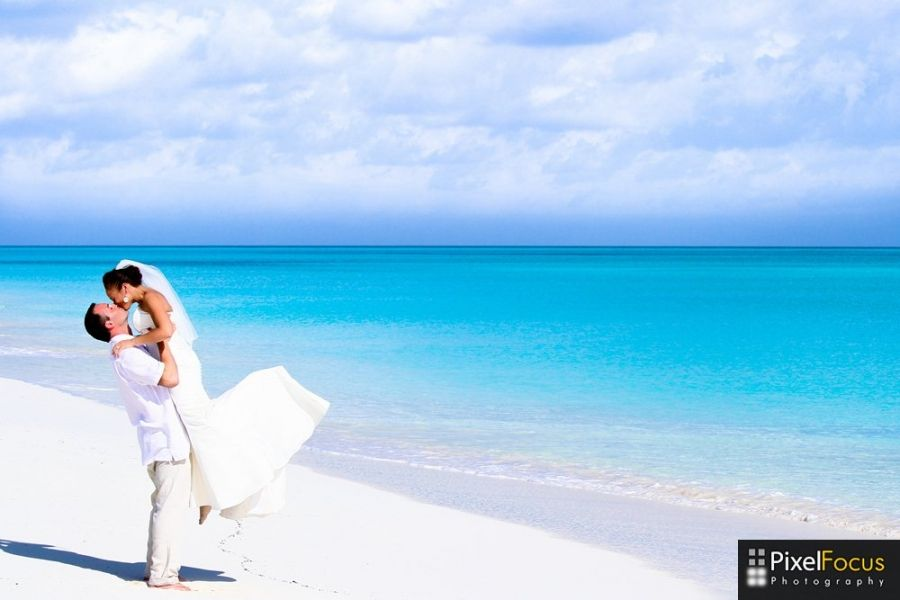 Image Result For Key West Florida Photography Beach Wedding