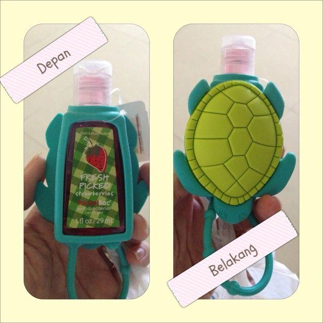Cute Hand Sanitizer Cases Bath N Body Works Hand Sanitizer With