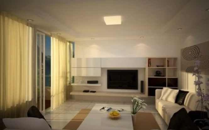 Living Room False Ceiling Designs Living Room False Ceiling Cool False Ceiling Designs For Living Room Style Review