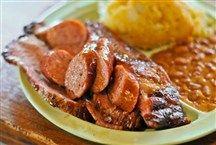 America's best neighborhoods for ethnic food