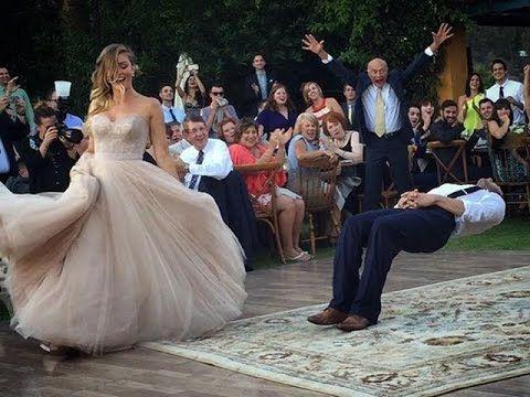 Baile de bodas mago   Todo-Mail Recomienda - Todo-Mail