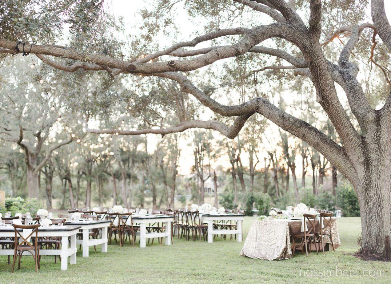 Bellewood Plantation Wedding Vero Beach FloridaFlorida