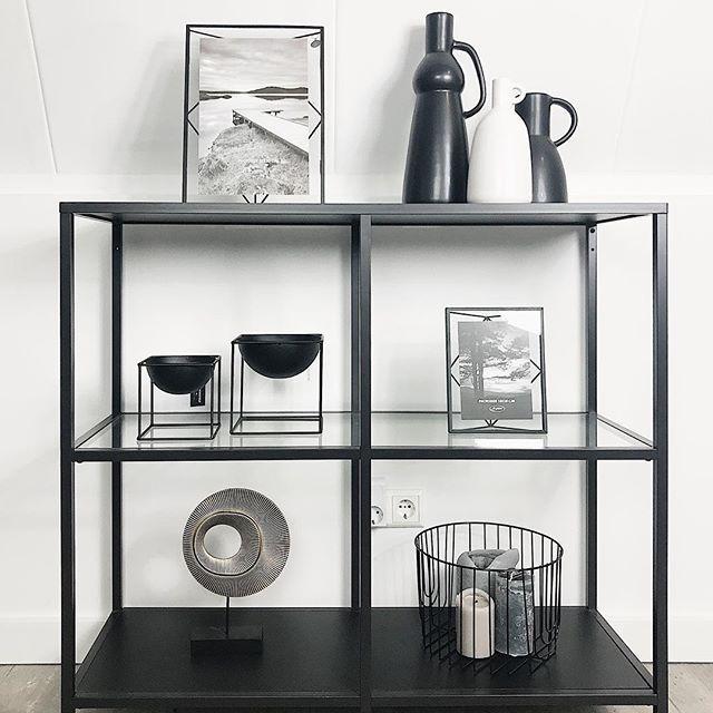 Shelfie time! 📸 Weekend én nieuwe accessoires in de shop