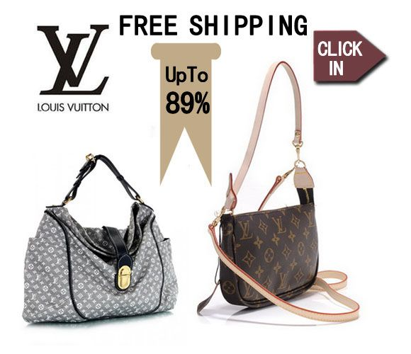 online louis vuitton outlet real