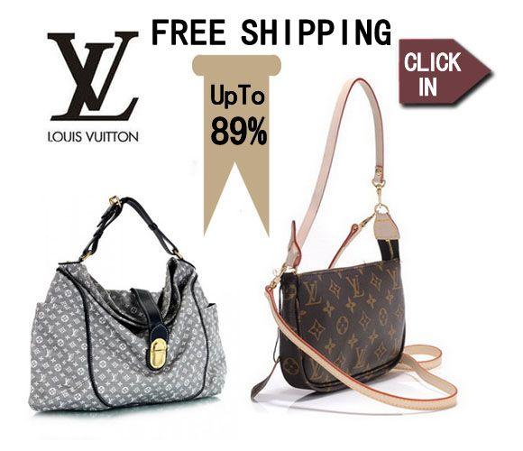 2f7c85d2e47 Knock Off Louis Vuitton Purses   Louis Vuitton Outlet,Buy Fake ...