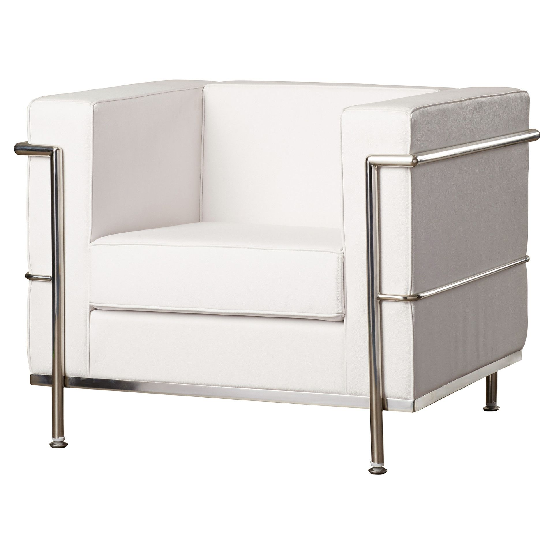 Best Hercules Regal Series Contemporary Mid Back Lounge Chair 640 x 480