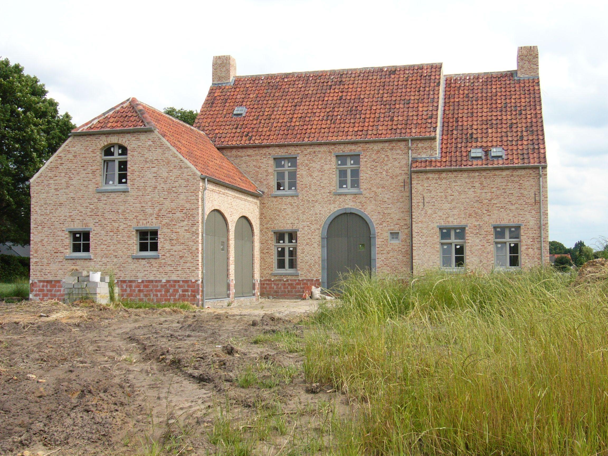 L vorm hh huisdroom pinterest maison extérieur en decoration