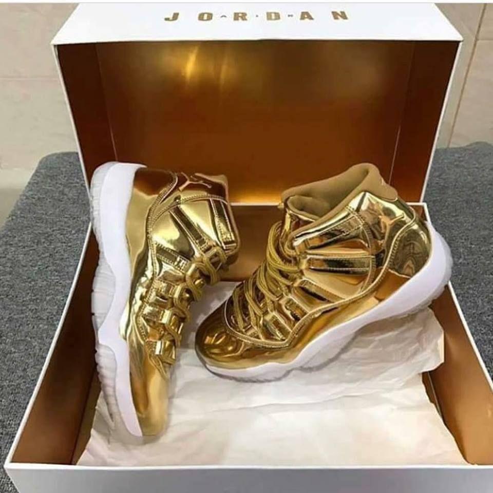 jordan | Fashion shoes flats, Shoes sneakers jordans, Jordan shoes ...