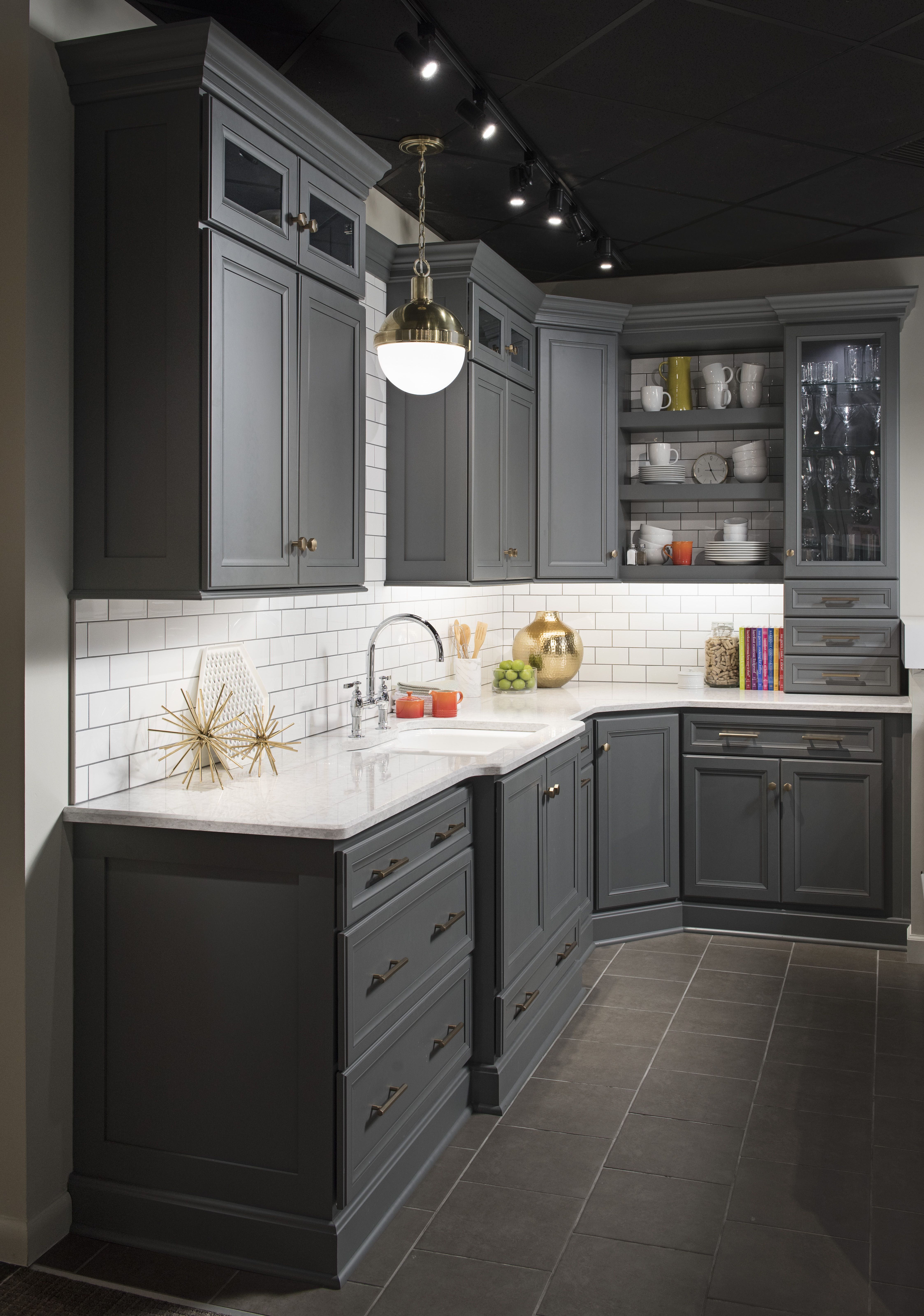 Best Like This Color Combo Rustic Kitchen Design Kitchen 640 x 480