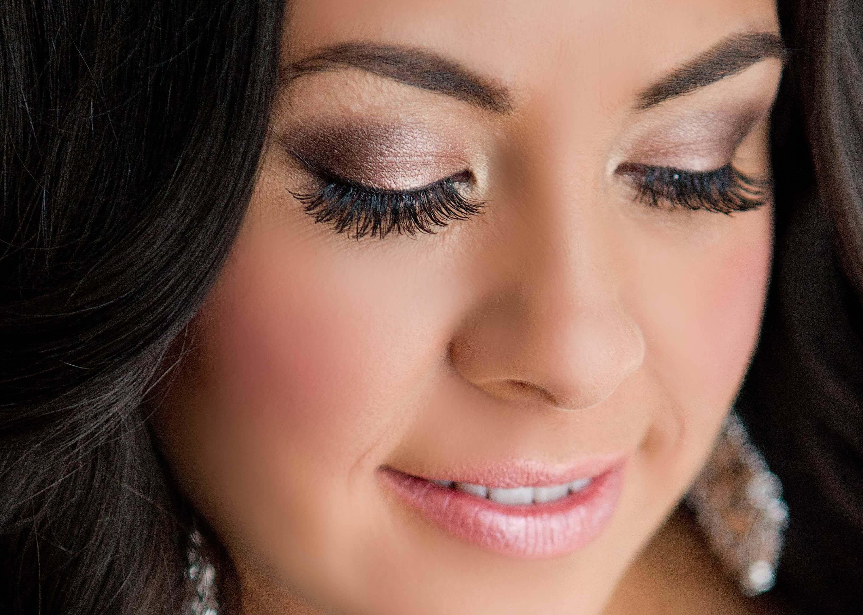 Eye Makeup Tutorial A Guide To Enhance The Beauty Of