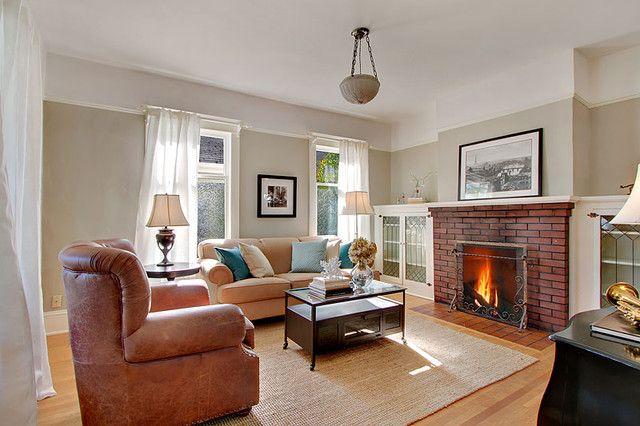 Httpwwwvspasswpcontentuploads201601Terrificbungalow Impressive Bungalow Living Room Design Design Ideas