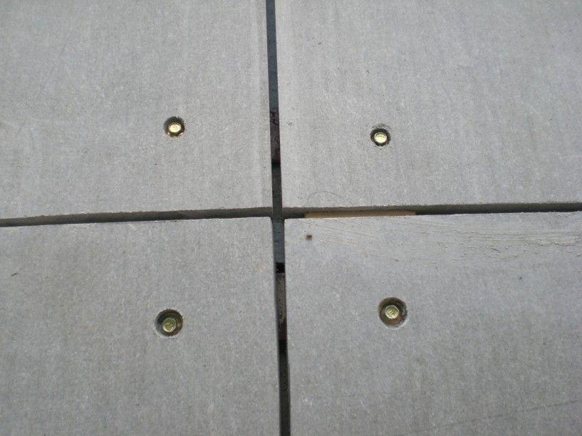 Fiber Cement Building Panels Fiber Cement Pinterest