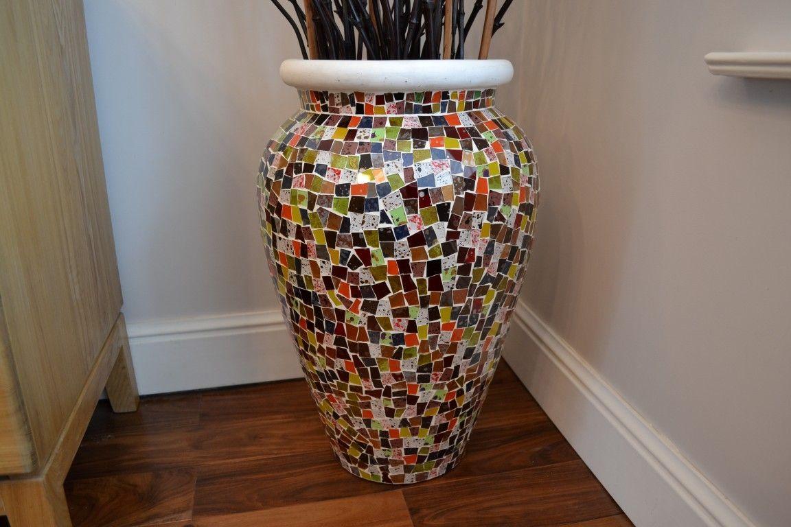 Floor vases with flowers uk vase pinterest flowers uk and floor vases with flowers uk reviewsmspy
