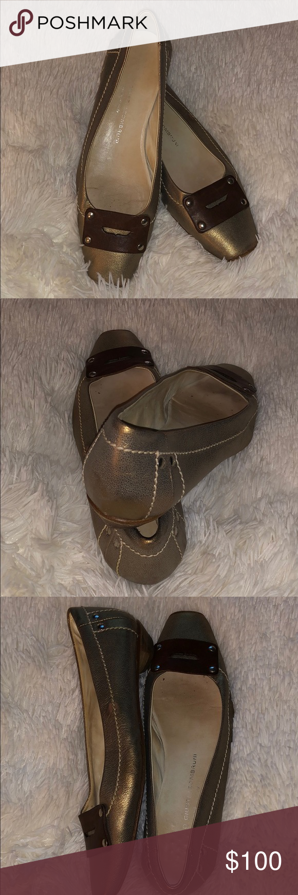 Attilio Giusti Leombruni Shoes   Agl Kristin Block Heel