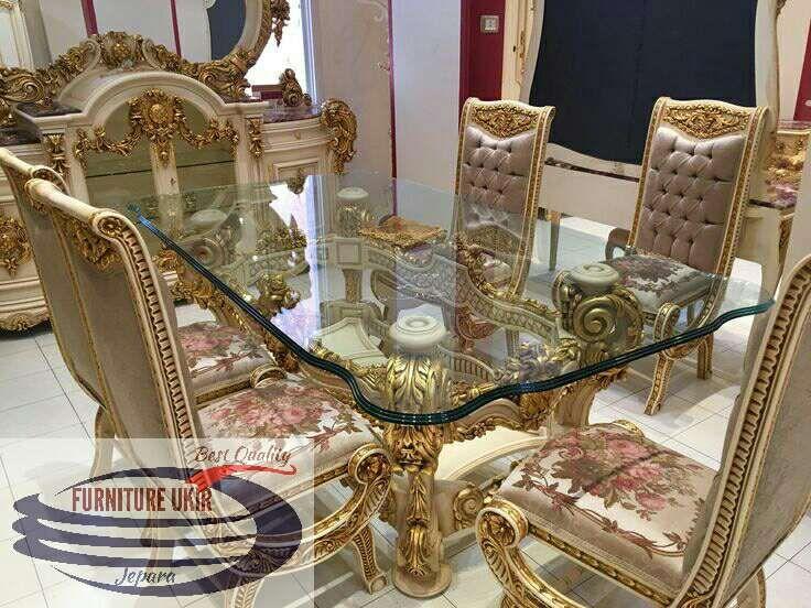 25++ Royal furniture dining room sets Best Seller