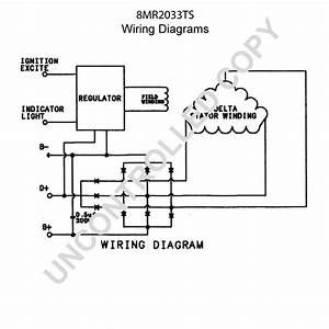 David Brown Alternator Wiring Diagram. wiring diagrams the