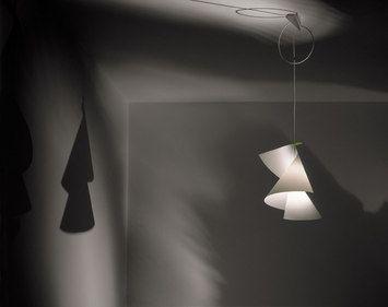 Willydilly @ Showroom virtual Gunni & Trentino