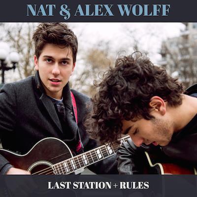 alex wolff bootsalex wolff movie, alex wolff feet, alex wolff nat wolff, alex wolff instagram, alex wolff, alex wolff height, alex wolff wiki, alex wolff boots, alex wolff actor, alex wolff snapchat, alex wolff all i needed, alex wolff age, alex wolff 2015, alex wolff girlfriend, alex wolff net worth, alex wolff imdb, alex wolff young, alex wolff and selena gomez, alex wolff twitter, alex wolff baker mckenzie