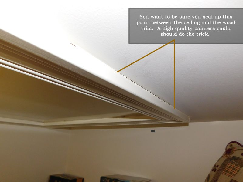 How To Insulate Your Attic Access Point Rigid Foam Insulation Insulation Home Inspection