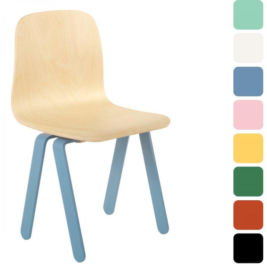 Kleiner Oldschool Kinderstuhl Fur 2 Bis 6 Jahrige Stuhle Stuhle Fur Kinder Tisch Und Stuhle