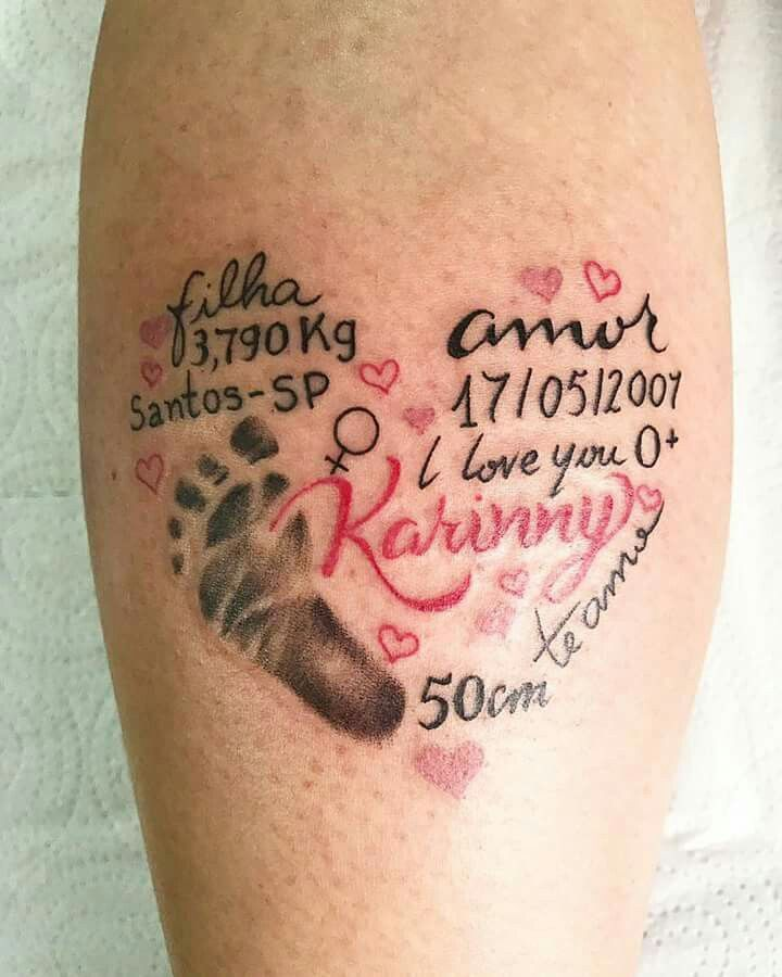 Dj 1802 Tattoos Tatouage Idee Tattoo Tatouage Femme