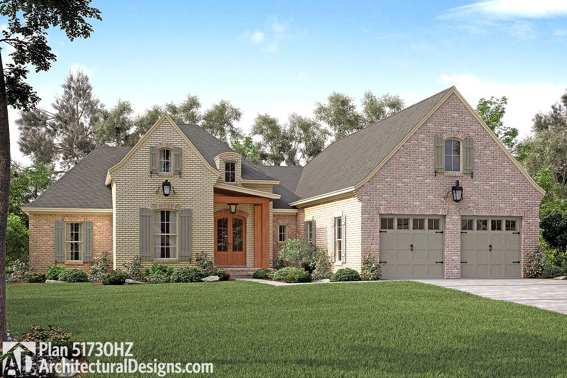 Pin By Lacie Cowley On Roots Reclaimed Farm Cottage House Plans French House Plans House Plans