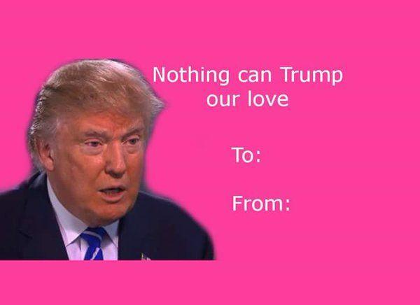 Jacksfilms On Twitter Funny Valentines Cards Valentines Memes Funny Valentine Memes
