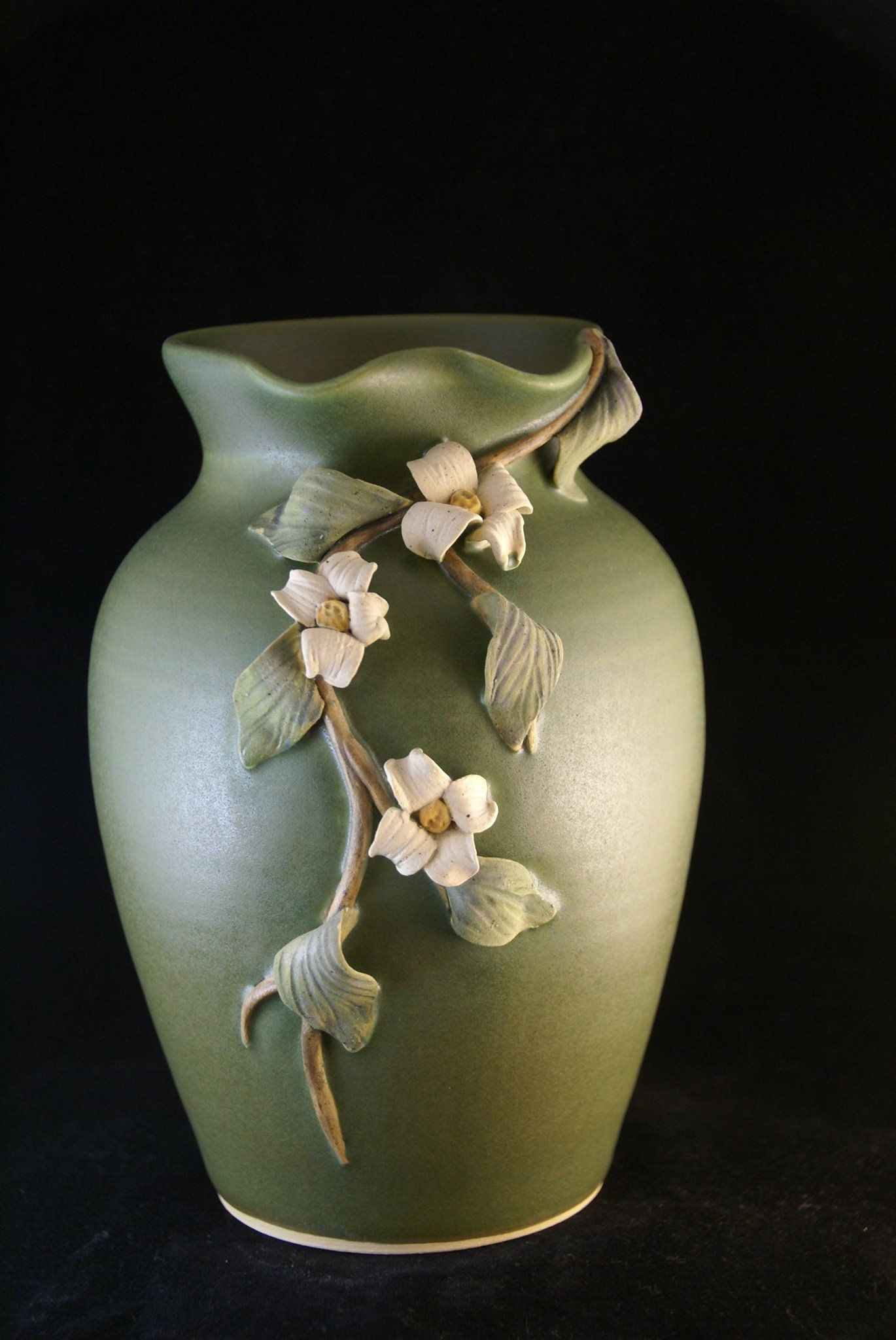 Vase Decorating Ideas Diy Center Pieces