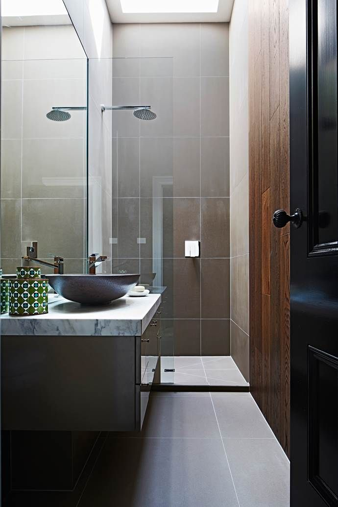 melbourne apartments converted into family home bathroom on bathroom renovation ideas melbourne id=96085