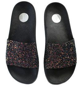 f9b7799934 Encontre Calçados femininos Vizzano na Marisa