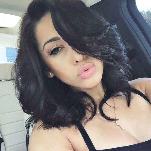 10+ Latinas hairstyles information