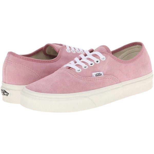 Vans Sneakers Authentic Prism Pink
