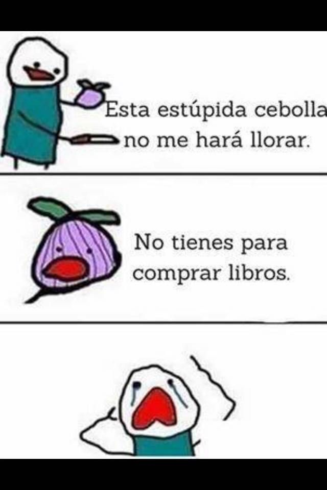 Pin De Violeta Blancogarcia En Memes De Libros